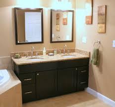 granite double sink vanity. double-sink-vanity-60-bathroom-traditional-with-double-vanity-granite-top | beeyoutifullife.com granite double sink vanity