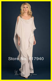 Casual Mother Of The Bride Dresses Evening Wedding Scala Cape Town