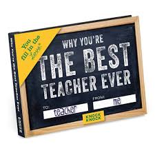 Valentine Gifts For Teachers Funny Teacher Quotes Click For Well