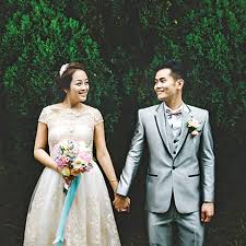 Image result for jerry bona and jiahong wu