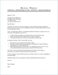 What My Resume Should Look Like Luxury Resume Letter Sample For Job