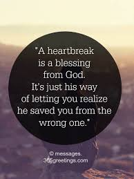 Quotes About Being Broken Hearted Gorgeous Broken Heart Quotes 48greetings
