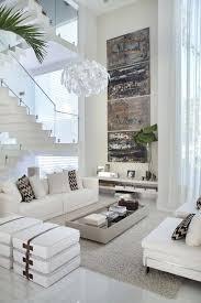 cheap modern home decor hunde foren wall bedroom design and cute