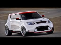 2018 kia exclaim. beautiful 2018 2018 kia nextgen soul gt first look revealed price from 24990 inside kia exclaim x
