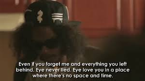 Gifs Tde Absoul Ab Soul Control System The Book Of Soul Theocean New Ab Soul Quotes