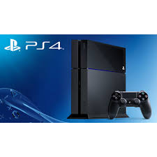 sony tv on sale. special sale - buy sony tv 55 inch x8500d get a free ps4 bundle 9553246 tv on sale