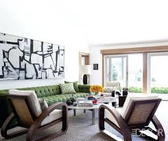 modern furniture store. Contemporary Vs Modern Furniture Design Store .