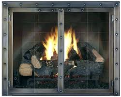 replacement glass for wood burning stove replacement fireplace doors wood burning fireplace doors s stoves replacement