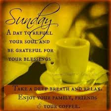 Happy Sunday Love Quotes Images And Funny Meme Quotes Square Enchanting Sunday Morning Quotes