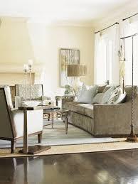 furniture best home furniture design by bartlett home furnishings
