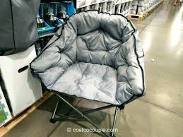 padded folding chairs costco folding chair padded folding chairs ergonomic office chair furniture comfy office chairs