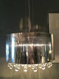 chrome and glass chandelier chrome glass teardrops chandelier availability oops just sold out please contact us chrome and glass chandelier
