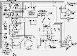 automotive electrical circuits and wiring facbooik com Reading Automotive Wiring Diagrams automotive electrical circuits and wiring facbooik how to read automotive wiring diagrams pdf