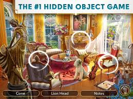 A hidden object game (sometimes called hidden picture) is a game in which the player must find items from a list. Z3q4bt33sueqrm