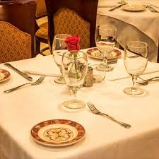 novello novello restaurant bar boca raton fl
