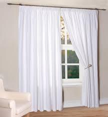 favorable door curtains target furniture es target thermal