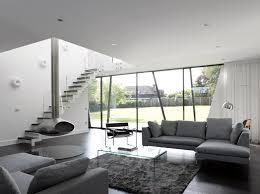 contemporary gray living room furniture. Modren Contemporary Living Room Minimalist  Contemporary Modern Living Room Sets Decor  With Gray Furniture B