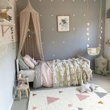 73 best k s bedroom images on inspirations of nursery wall decals ukbaby nursery wall decor uk baby room wall art uk grey and yellow