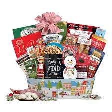 wine country gift baskets gourmet treats food gift basket 603 the