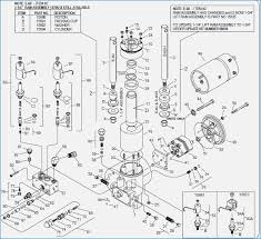 meyer snow plow wiring diagram e60 bestharleylinks info Meyers Snow Plows Troubleshooting Diagram best the proprietary painless solution is meyer plow wiring boss snow plow wiring diagram