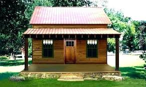 Delightful Small Cabin Designs Together With Rustic Cabin Designs Cabin Plans With  Loft Small Lake Cabin Designs