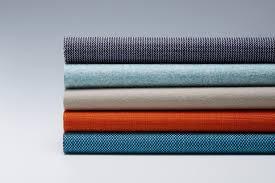 Kvadrat textiles