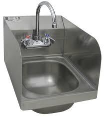 Kitchen Splash Guard Kitchen Sink Waterproof Clear Splash Guard Baffle Board Best