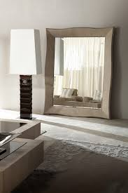 Mirror For Living Room Modern Living Room Mirror Stand Up Floor Mirror Los Angeles