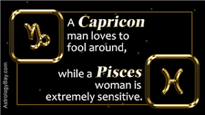 Read Now Compatibility Of Aquarius Pisces Cusps With Other
