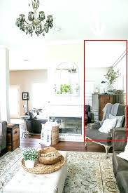 fireplace built ins around with windows beside stone bui built ins around fireplace