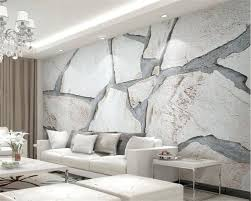 wall paper home decor wall paper home decor modern solid texture marble background wall wallpaper mural
