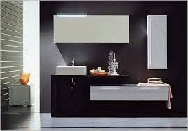 Bathroom Vanity Designer Home Design with Designer Vanities For Bathrooms