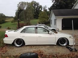 honda accord 2000 custom. Exellent Accord 2000 Honda Accord 3300 Or Best Offer  100609132  Custom Import  Classifieds Sales On E