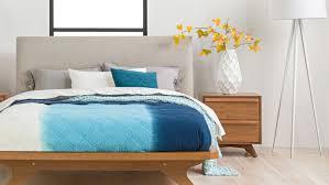 Slimline Bedroom Furniture Slimline Bedroom Furniture Slimline Bedroom Furniture Interior