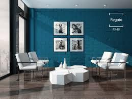 amazing ideas para pintar la casa decoracion casas interiores sala imagenes colores una with ideas para pintar with colores para pintar una casa interior