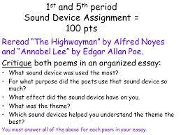 winway resume edge what makes a good writer essay crisis carpinteria rural friedrich