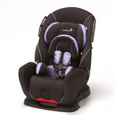 safety 1st alpha omega 65 convertible car seat purple racer
