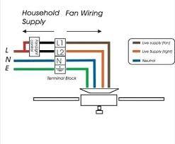 att house wiring jnvalirajpur com att house wiring house electrical wire color code top fascinating basic fascinating house wiring colors old
