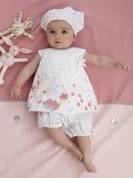 image trendy baby. Trendy Baby Girl Clothes Newborn Image