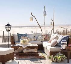 furniture for a beach house. Beach House Furniture Ideas For A E