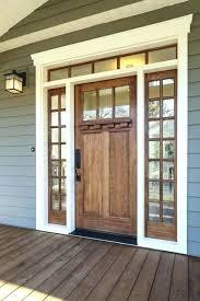 front doors replacing front door side glass replacement exterior door ideas repair front door glass front