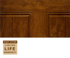 wood garage door texture. CLOPAY® Residential Steel Garage Doors Wood Door Texture