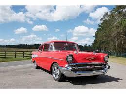 1957 Chevrolet 210 for Sale   ClassicCars.com   CC-1030148