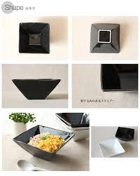 mangoshower  rakuten global market shirokuro  black and white