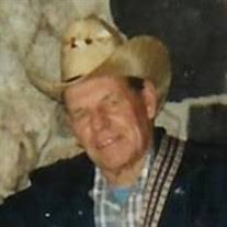 Chester Messer, 95 - Antigo Times