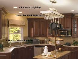 kitchen pendant track lighting fixtures copy. Kitchen Pendant Track Lighting Fixtures Copy. Full Size Copy U