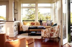 Sunroom Interior Decorating decoration ideas gorgeous home interior