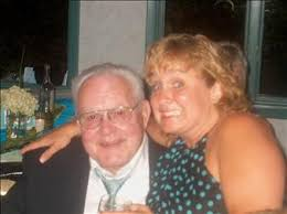 Julius Muisus Obituary - (2009) - ROCHESTER, NY - Rochester Democrat And  Chronicle