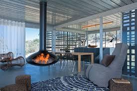 Metal Frame Houses Modular Home Floor Plans Mobile Home Bathroom Design Ideas Pre