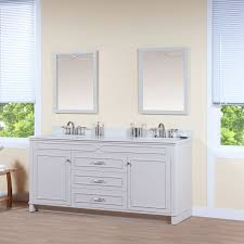 Small Bathroom Storage Cabinet Tags Bathroom Floor Cabinet
